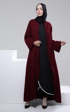 Sahar Abaya