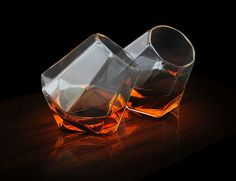 Szklanki Diamenty do whiskey w cenie 99,99 zł.