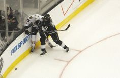 4 Must Watch games of NHL Opening Day.