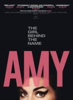 Asif Kapadia directs this documentary focusing on the late British singer-songwriter Amy Winehouse. Featuring archive footage and interviews with the artist herself, the feature chronicles Amy's life and successful music career which was cut short when she died from alcohol intoxication in 2011 aged 27.