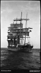 Image result for lawhill barque