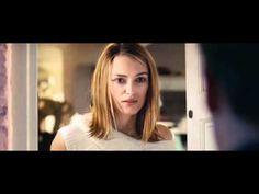 Disclosure movie sex scene clip metacafe