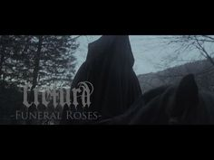 DAY ON A SCREEN: CRETURA - FUNERAL ROSES (official video)