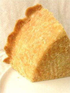 Gluten-Free Pie Crust: EVERYONE gets a piece of the pie – Kolay yemek Tarifleri Gluten Free Deserts, Gluten Free Sweets, Gluten Free Cakes, Foods With Gluten, Gluten Free Cooking, Vegan Gluten Free, Gluten Free Pumpkin, Healthy Pumpkin, Lactose Free