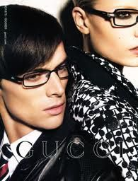 Gucci Eyewear Available at Eastgate Optical, Boise ID