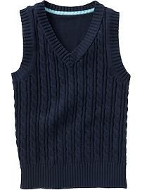 J Masters Schoolwear Girls Unisex School Cardigan Sweatshirt