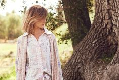 Cotton Pyjamas, Pajamas, Somerset Collection, Lounge Wear, Silk, Lace, Tops, Women, Fashion