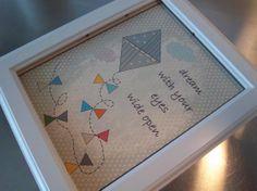 Nursery art prints baby room decor nursery by SweetMeadowDesigns, $15.00