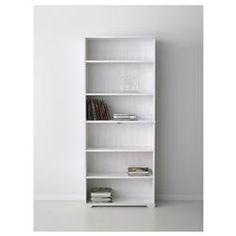 Βιβλιοθήκες | IKEA Ελλάδα