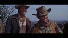 High-Def-Digest-Hombre-Blu-ray-Paul-Newman-10.jpg (660×372)