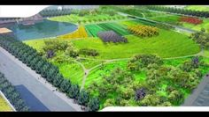Jaypee greens resale projects in Greater Noida @ +91-9871836333 – Property in Yamuna expressway