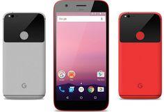 Lo nuevo en Smartphones de Google muy pronto.   Hace algunos días Google  nos…