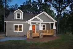 Asheville NC Cabins & Vacation Rentals | North Carolina Luxury Mountain Cottages & Rental Cabins