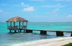 Petit St. Vincent private island is paradise unplugged | The Star-Telegram