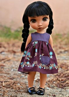 Explore Doll kitty's photos on Flickr. Doll kitty has uploaded 464 photos to Flickr.