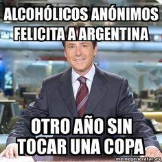 Messi, ahora entiendo porque nos odian a los argentinos. - Taringa!