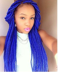 """south african Blue Hairstyles for Womens 2017 hairstyles are actual accepted aback in the aboriginal 1990's and now it's back Related PostsSOUTH AFRICAN TOP BLUE FRISURES FOR WOMENTop 5 Hairstyles Women Will Rock in 2017Short Mohawk Hairstyles For Black WomenSimple Natural Hair Mohawk HairstylesShort and Dark Layered Pixie HaircutShort and Dark Layered Pixie HaircutEdit Related … Continue reading """"south african top Blue Hairstyles for Womens 2017"""""""