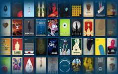 Best Kodi Alternatives in 2018