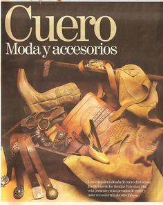 Publicación de productos A03 , suplementos compras periódico La Nacion C.R, Diseño y creación Arq. Ariel Arias