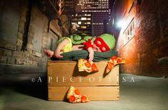 http://www.corriere.it/foto-gallery/tecnologia/15_aprile_12/da-superman-star-wars-bambini-crescono-geek-be95543e-e0f2-11e4-87d6-ad7918e16413.shtml