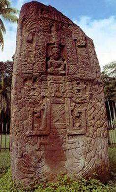 Our ancient teachers :: El Libertario
