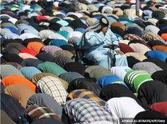 #Europe One Big Burka #fboLoud #tcot #maga #WakeUpAmerica #tpot #AmericaFirst #ycot 📝http://www.breitbart.com/faith/2017/01/14/top-bishop-europe-will-soon-muslim-stupidity/ … 📝http://forbloggingoutloud.com/caliphates-sperm/ …🇺🇸