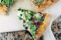 32 Excuses To Eat More Blue Cheese