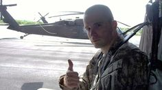 Spc. Dennis Weichel of the Rhode Island National Guard died saving an Afghan girl. He is survived by his parents, his fiancee and three children. His family will be awarded a Bronze Star and other awards for his sacrifice. RIP soldier.