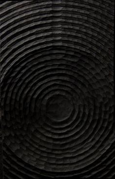 Mural #3 (2018)  Material - Oak. Dimension - 800x380x50. Wood Sculpture, Abstract, Artwork, Crafts, Summary, Work Of Art, Manualidades, Tree Sculpture, Handmade Crafts