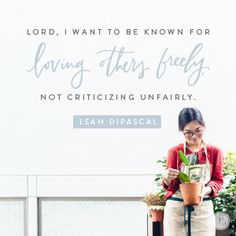 When Being Critical Hurts You {Encouragement for Today} Encouragement For Today, Encouragement Quotes, Bible Quotes, Bible Verses, Scriptures, Daughters Of The King, Daughter Of God, Todays Devotion, Proverbs 31 Ministries