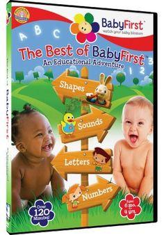 Best of BabyFirst - An Educational Adventure, http://www.amazon.com/dp/B00A2XQU0Y/ref=cm_sw_r_pi_awdm_6VoJvb0AM4HEP