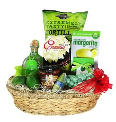 Like Tequila? Like Tortilla Chips? Like Margaritas? Like this Gift Basket? Thought so. Chocolate Flavors, Mint Chocolate, Chocolate Chip Cookies, Margarita Gift Baskets, Mexican Snacks, Alcohol Gifts, Wine Gifts, Tortilla Chips, Stuffed Green Peppers
