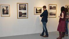 Fotograf Martin Milfort poprvé prezentuje rozsáhlý cyklus fotografií krajiny vytvořených historickou technikou mokré kolodiové desky. Gallery Wall, Frame, Home Decor, Room Decor, Frames, Home Interior Design, Hoop, Home Decoration, Interior Decorating