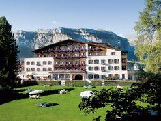 Gewinne mit TCS 2 Nächte für 2 Personen im Hotel Adula**** in Flims-Waldhaus im Wert von 1'200.-!  Im Gewinn inbegriffen sind ein reichhaltiges Frühstück vom Buffet, tägliches 5-Gang-Gourmet-Dinner und freie Nutzung der Wellnessoas.  Sichere dir hier deine Chance im Wettbewerb: http://www.gratis-schweiz.chgewinne-ein-weekend-in-flims-im-wert-von-1200  Alle Wettbewerbe: http://www.gratis-schweiz.ch