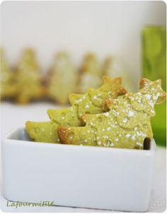 shortbread-sapin-pistache2
