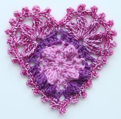 Heart2_small2