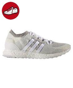Response + M, Chaussures de Tennis Homme, Gris (Grivis/Plamet/Energi), 45 1/3 EUadidas