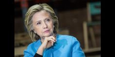 The Soft Corruption of Clinton, Inc. -- And How It Could Cost Democrats the Presidency