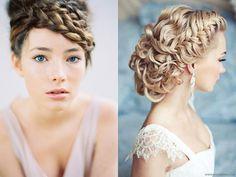 wedding_hair_2