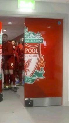 Liverpool Goals, Liverpool Stadium, Liverpool Football Club, Liverpool Fc Wallpaper, Liverpool Wallpapers, Goals Football, Football Memes, Ronaldo Videos, Soccer Skills
