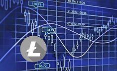 Il prezzo di Litecoin deteneva il supporto di $ 95 e si è ripreso rispetto al dollaro USA. È probabile che LTC / USD si muoverà più in alto verso i livelli di resistenza $ 100 e $ 103.