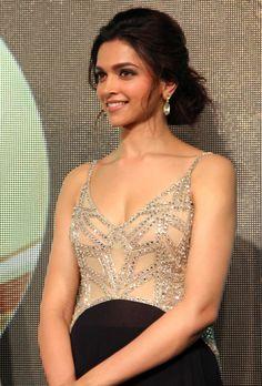 I'm not ready to settle down: Deepika Padukone