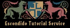 The Escondido Tutorial Service started in 1993 and is for children who seek to excel in literature, math, and related subjects.  In addition, they interact for fun events such as dance and plays.   Shakespeare and the Great Books' classics are honored here. A rare find for parents.    Here are some videos: https://www.youtube.com/playlist?list=PLw6T5XRcAKWEUjmGLE706FII2Be2FBxN9