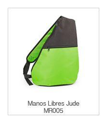 Manos Libres Jude MR005