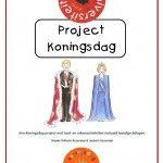 *▶ Project-Koningsdag