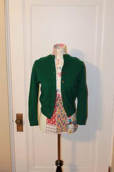 73eda60ae91e 36 Best My Wardrobe images | Coast coats, Classy style fashion ...