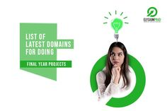 Check out the list of domains and their applications...   #elysiumpro #projectcenter #finalyearprojects #finalyearstudents #listofdomains #applicationsofdomains #domains #domainsofengineeringprojects