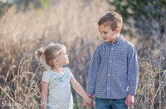 Austin Family Photography | Austin Family Photographer | Shauna Autry Photography