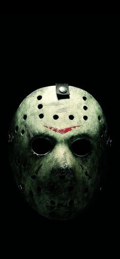 Best Gift Ideas For Friday The 13th Movie Fans Jason Voorhees Wallpaper Jason Voorhees Art Scary Wallpaper Desktop jason voorhees wallpaper hd