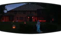 Find the best Pittsburgh haunted houses this Halloween at our Funtober Guide to Scary Fun. Always a great night out with your friends this October. Best Haunted Houses, Scary Haunted House, Haunted Mansion, Haunted Places, Halloween Attractions, Haunted Attractions, Scary Things, Creepy Stuff, Evil Demons